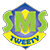 sms tweety icon